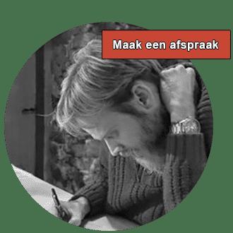Maarten Japanse blackwork newschool oldschool tattoos